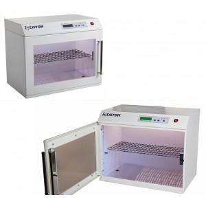 Liston U 1202 - камера уф-бактерицидная для хранения стерильных медицинских инструментов, 56 литров
