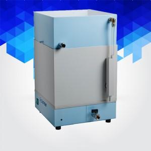 Liston A 1210 — аквадистиллятор электрический, настольный, 10 л/ч