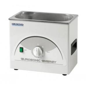 Eurosonic Energy ультразвуковая мойка (3 л)