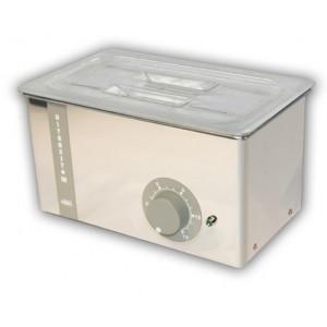 UltraEst-M (УльтраЭст-М) ультразвуковая мойка (1.6 л)