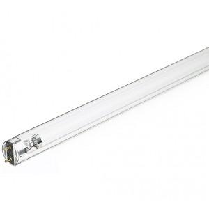 LTC30T8 лампа бактерицидная 30w 254 нм 9000 часов