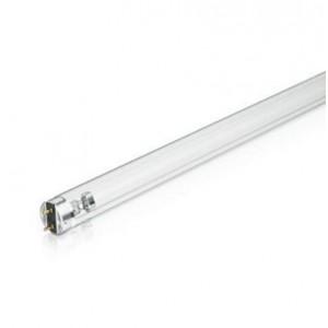 Philips TUV 30W лампа бактерицидная G13 253,7 нм