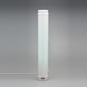 Облучатель-рециркулятор CH111-115 Армед (корпус пластик)
