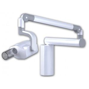 Рентгеновский аппарат настенный стоматологический MAX-70 HF/DC
