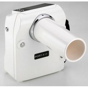 PORT-X II NEW переносной дентальный рентгенаппарат, Genoray, Корея