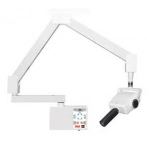 Рентгеновский аппарат настенный стоматологический  Xelium Ultra