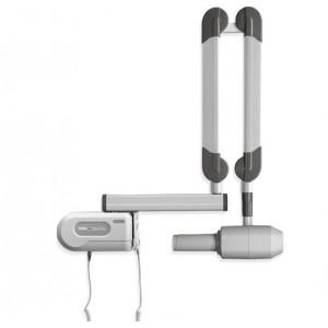 Рентгеновский аппарат настенный стоматологический Xelium Ultra SE (SWIDELLA, КИТАЙ)