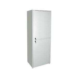 Шкаф медицинский металлический ШМ-03 МСК-645.01