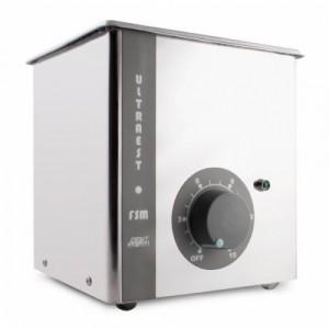 UltraEst-FSM – ультразвуковая ванна 1,5 литра УльтраЭст