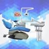 Стоматологическая установка Suntem ST-D-303
