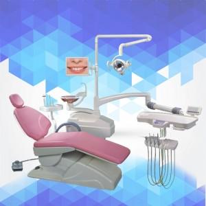 Стоматологическая установка Suntem ST-D-307
