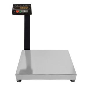 Электронные настольные весы, влагозащищенные МК-15.2-АВ20