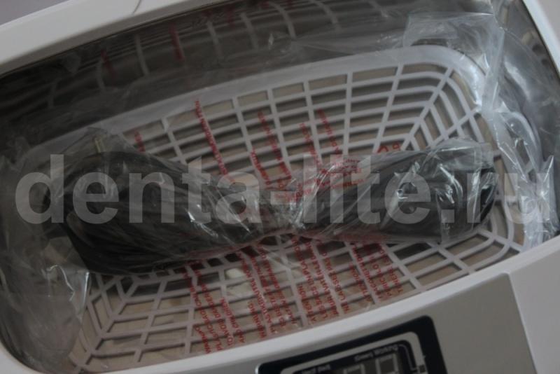 ванночка 4820 codyson, корзинка для укладки предметов очистки
