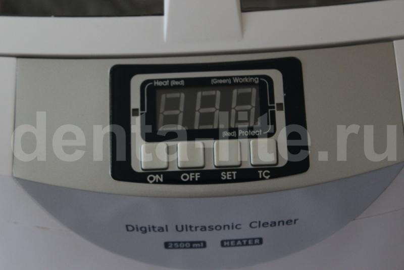 панель управления, цифровой дисплей cd 4820